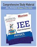 JEE Physics