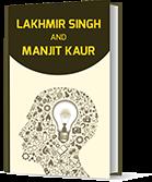 Lakhmir Singh Textbook Solutions